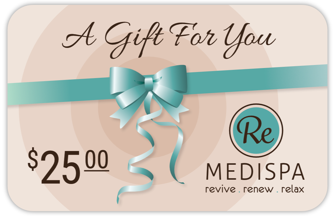 Revive, Renew, Relax with Re-Medispa in Northbrook, IL